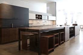 good color combo gray white walnut home remodel pinterest