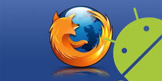 firefox for android 8 of the best firefox add ons for android you should use make