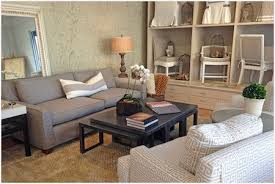 upscale living room furniture upscale living room furniture searching for signs you need new