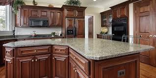 kitchen cabinet design names 9 popular kitchen cabinet designs