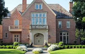 short sale homes in greenwich ct find and buy shortsale houses
