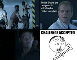 Walking Dead Daryl Meme - daryl dixon memes page 2 walking dead forums