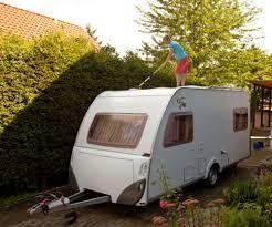 Pop Up Camper Awning Repair How To Repair A Pop Up Camper Roof Ebay