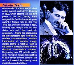 nikola tesla time machine nikola tesla
