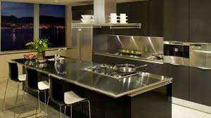 modern kitchen with island tremendeous 20 kitchen island designs modern kitchens with islands