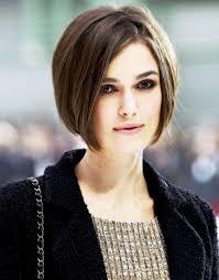 bob hairstyles thin hair 2016 hairstyles ideas