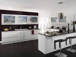 latest design kitchen kitchen latest kitchen designs kitchen and design kitchen setup