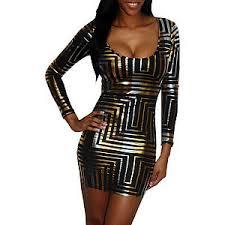 clubbing clothes club dresses polyvore