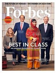 in style magazine customer service forbes magazine subscription