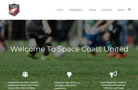 teamsnap for teams leagues clubs and associations home welcome to our new website space coast united soccer club