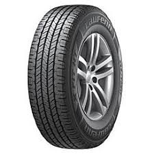 black friday tire deals 2017 automobile tires sears