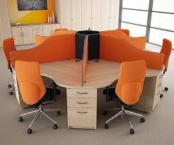 Office Furniture Desks Office Furniture Reception Furniture Southern Office Furniture