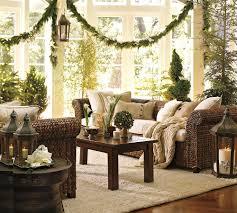 28 christmas home interiors modern christmas decorating
