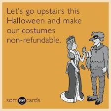 Make An Ecard Meme - funny halloween memes ecards someecards