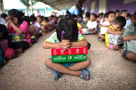 How To Decorate A Shoebox How To Pack A Shoebox For Operation Christmas Child