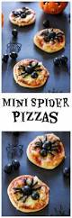 halloween kid party food pin by nikki t on recipes pinterest halloween foods halloween