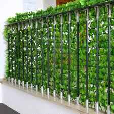blumenk sten balkon gallery of 1000 ideen zu blumenk sten auf balkonk sten