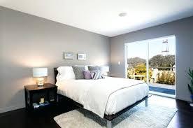 Hardwood Floors In Bedroom Wood Floor In Bedroom Stunning Wood Floor Bedroom