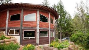 beautiful off grid wilderness cabin adorable small house design beautiful off grid wilderness cabin adorable small house design ideas