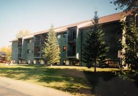 multiplex house apartment buildings for sale and multifamily development real estate
