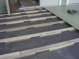 porch flooring wood porch flooring at home depot u2013 inspiration