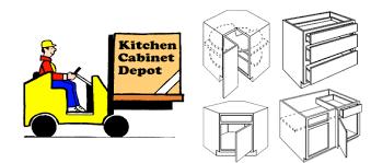 Kitchen Cabinet Depot Kicthen Cabinet Depot Jpg