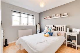 whitegates doncaster 3 bedroom house for sale in willowlees court