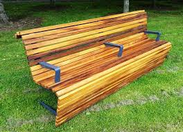 Street Furniture Benches 186 Best Blueton Street Furniture Images On Pinterest Street
