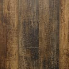 Laminate Flooring Gaps Islander Homestead 12 Mm Thick X 5 71 In Wide X 47 83 In Length