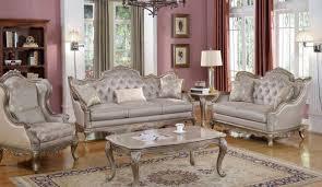 sofa victorian style sofa uncommon u201a remarkable victorian style