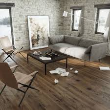 Advantages Of Laminate Flooring Living Room With Modern Furniture And Engineered Wood Flooring