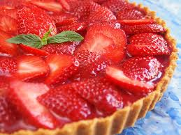 s day strawberries refrigerated strawberry cheesecake a gorgeous dessert for