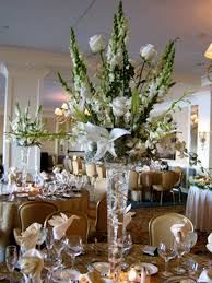 silk flowers for weddings awesome artificial wedding flowers centerpieces silk flowers for