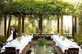 wedding venues tx list of 7 best wedding venues in houston tx reception banquet