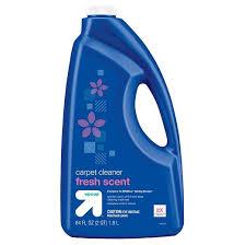 Biokleen Carpet Rug Shampoo Floor Care Accessories Vacuums U0026 Home Appliances Target