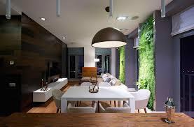 alluring 90 eclectic apartment design decorating inspiration of