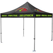tent event event tents las vegas color printing