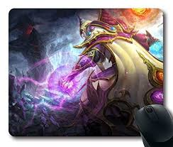 Comfortable Mouse Pad 329 Best Dota 2 Stuff Images On Pinterest Consoles Decals And