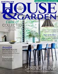 Country Homes And Interiors Magazine Subscription Home Magazine Cesio Us