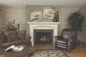 fireplace cool add a wood burning fireplace to your home decor