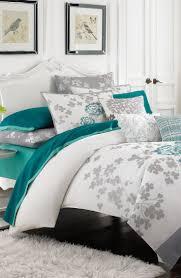 995 best bedding linens images on pinterest bedrooms master