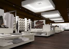 italy design shop made in italy retail interior design turnkey furniture for stores