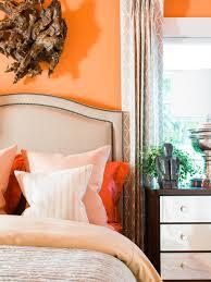 pick your favorite orange space hgtv dream home 2018 hgtv