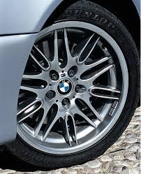 re paint m5 style 65 wheels a different color oe silver bmw