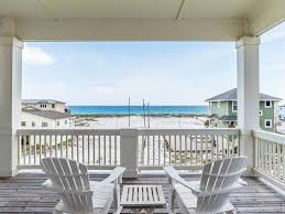 pensacola beach house with pool great home vrbo