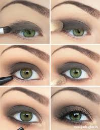 How To Do The Perfect Eyebrow Good How To Do Good Eye Makeup 93 About Remodel With How To Do