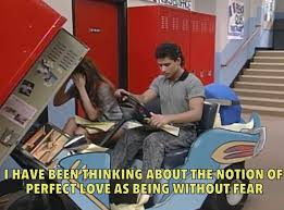 Saved By The Bell Meme - saved by the bell hooks tumblr as great as it sounds colorlines