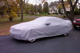 car cover for mustang best car cover for a mustang gt ford mustang forum