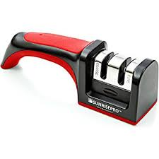 where can i get my kitchen knives sharpened knife sharpener smart sharp by lantana no1 choice for