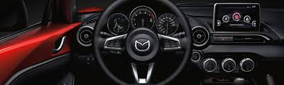 mazda interior 2016 mazda mx 5 for sale in edmonton ab